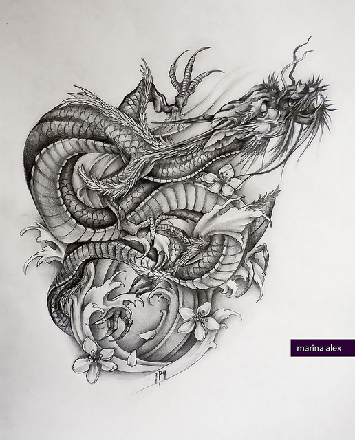 big tattoo design of asian dragon together with pink floyd coloring pages 1 on pink floyd coloring pages furthermore pink floyd coloring pages 2 on pink floyd coloring pages additionally pink floyd coloring pages 3 on pink floyd coloring pages also with pink floyd coloring pages 4 on pink floyd coloring pages