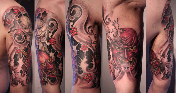 View more tattoo images under asian tattoos html code for tattoo
