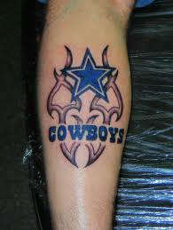 ... more tattoo images under cowboy tattoos html code for tattoo picture