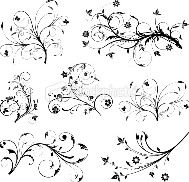 Floral Tattoos Designs And Ideas Page 46