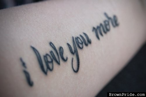 I-Love-You-Funny-Tattoo-Design