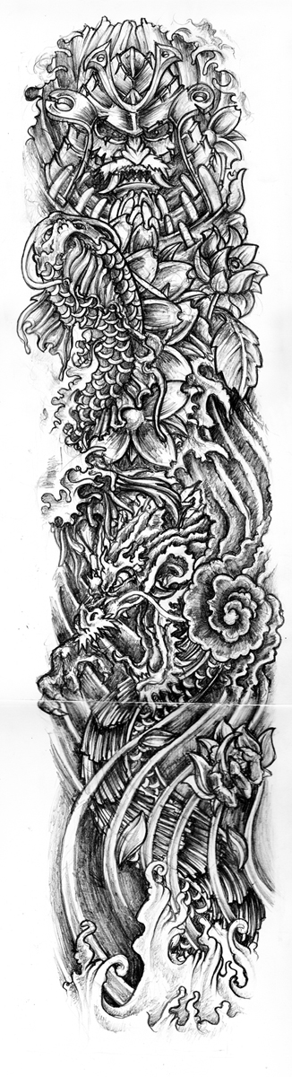 View more tattoo images under japanese tattoos html code for tattoo