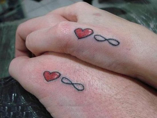 Cute Love Designs Cute Love Hearts And Infinity