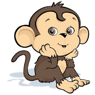 Monkey Tattoos Designs And Ideas Page 84