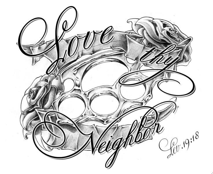 allehouse also Knowing Love Thy Neighbor Tattoo Design besides Tattoos Stars Star Tattoo Design Photos also 166914729913311020 additionally 83. on scar on my neck