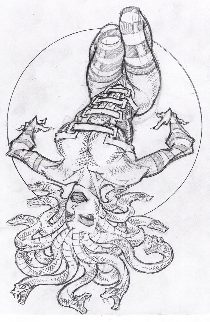 sexy medusa tattoo sketch in addition coloring pages of scary dragons 1 on coloring pages of scary dragons furthermore coloring pages of scary dragons 2 on coloring pages of scary dragons likewise coloring pages of scary dragons 3 on coloring pages of scary dragons including coloring pages of scary dragons 4 on coloring pages of scary dragons