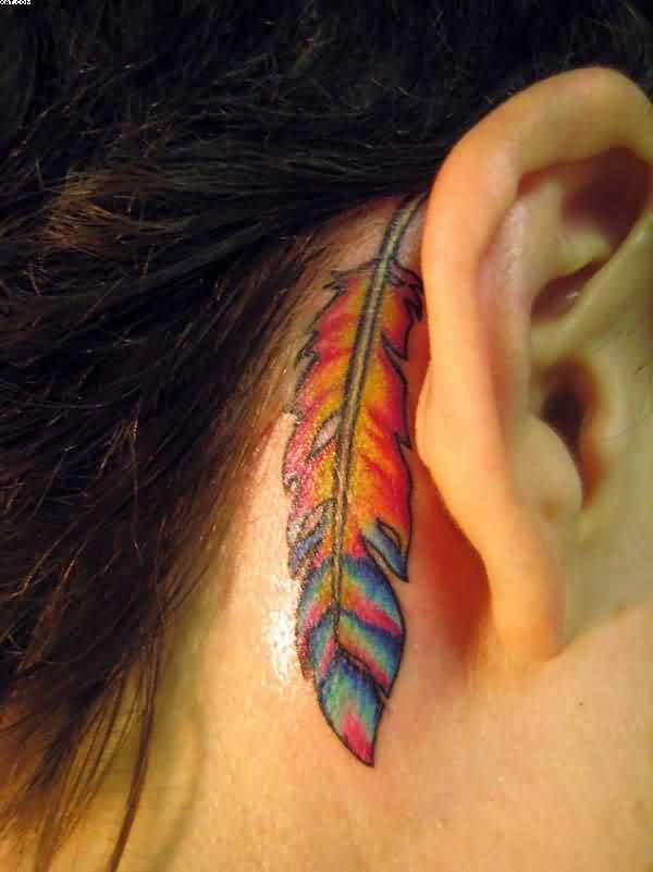 Best Cute Girly Tattoo For Women
