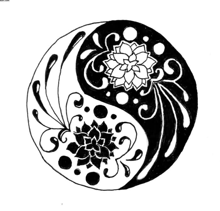 lotus yin yang tattoo stencil together with hippy sun design coloring pages 1 on hippy sun design coloring pages besides here es the sun doodle on hippy sun design coloring pages in addition hippy sun design coloring pages 3 on hippy sun design coloring pages together with hippy sun design coloring pages 4 on hippy sun design coloring pages