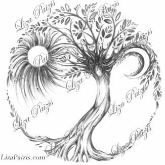 https://www.etsy.com/listing/197958414/tree-of-life-tattoo-design-by-liza?ref=shop_home_feat_1