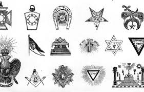 Russian Prison Symbol Tattoo Designs