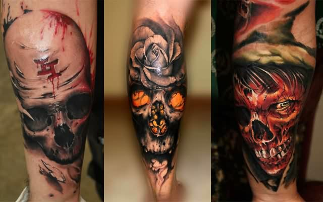 scary-3d-tattoos