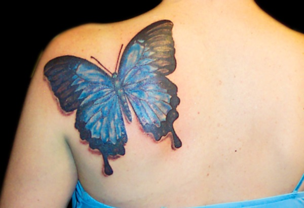 special-3d-butterfly-tattoo-for-girls-2
