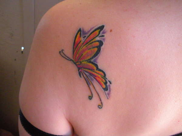 special-3d-butterfly-tattoo