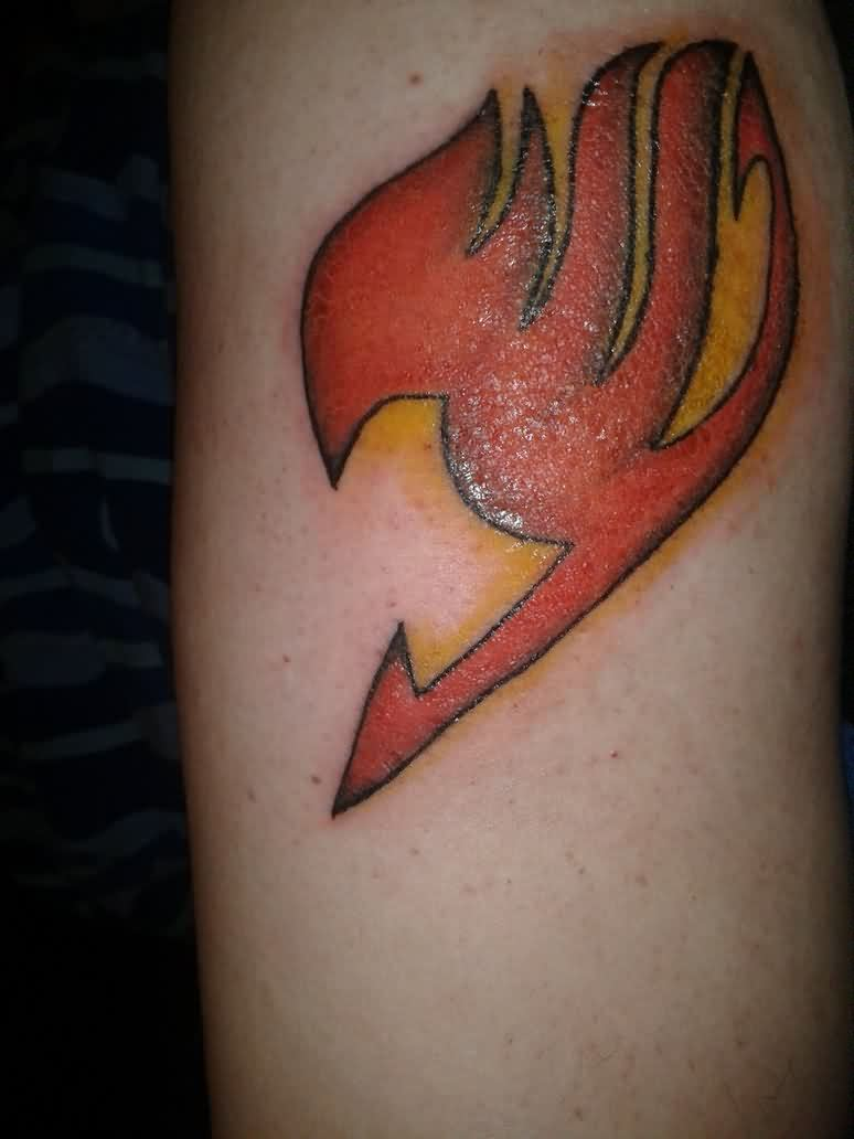 stylish-red-3d-tattoo