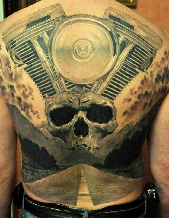 the-best-3d-tattoos-on-entire-back