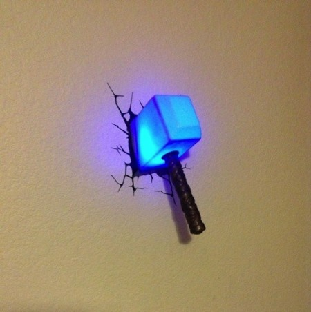 thor-nightlight-3d-tattoo-print