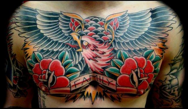 truly-amazing-3d-tattoos-on-full-chest