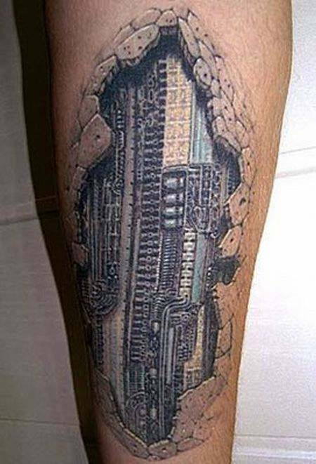 truly-great-3d-tattoo