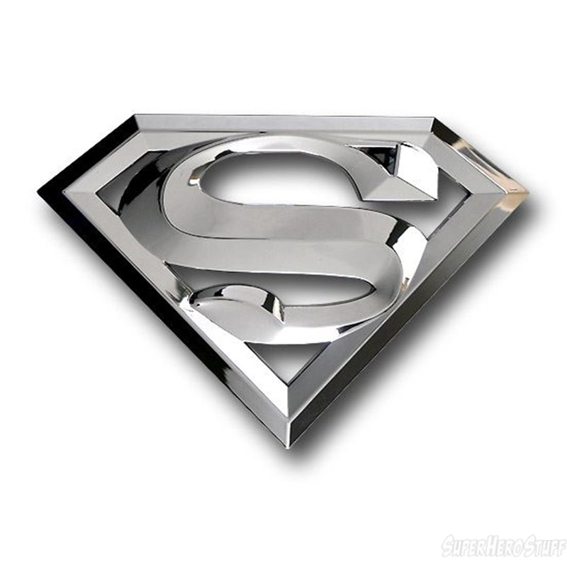 try-a-new-3d-superman-logo-tattoo-design