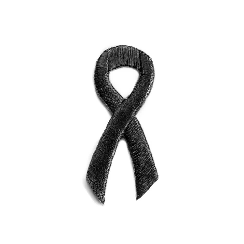 black-ribbon-embroidered-stick-ons-25-pack-27