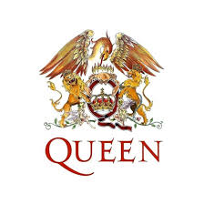 Latest Queen Band Tattoo Sample