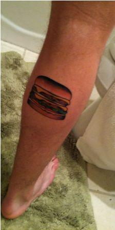 back-leg-burger-tattoo-for-guys.jpg