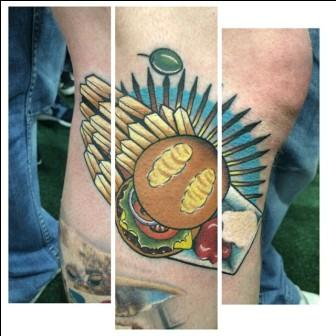 burger-tattoo-image.jpg