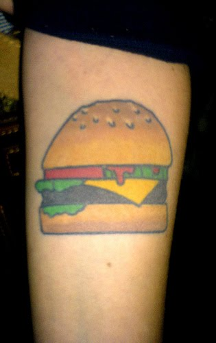 color-ink-burger-tattoo.jpg
