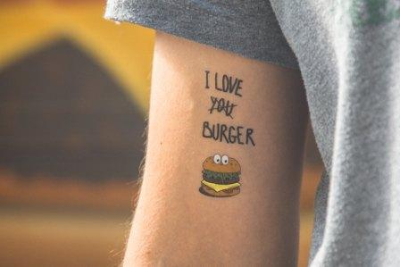 i-love-you-burger-temporary-tattoo.jpg