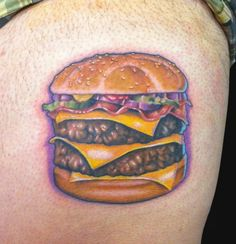 realistic-cheese-burger-tattoo.jpg