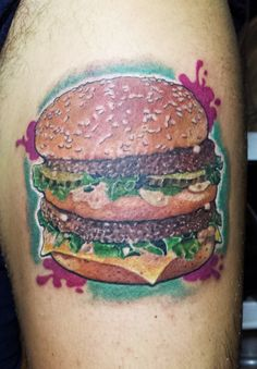 tasty-cheese-burger-tattoo.jpg