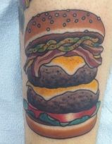 tasty-hamburger-tattoo.jpg