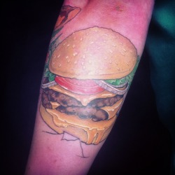 tumblr-burger-tattoo-on-arm.jpg