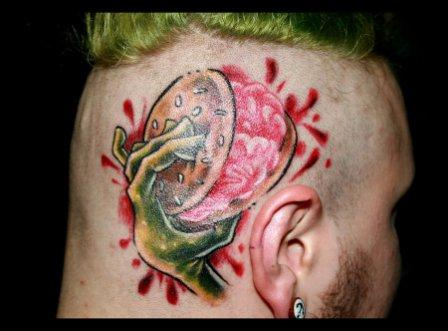 zombie-burger-brain-tattoo.jpg