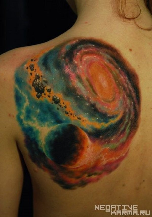 Space tattoos -036