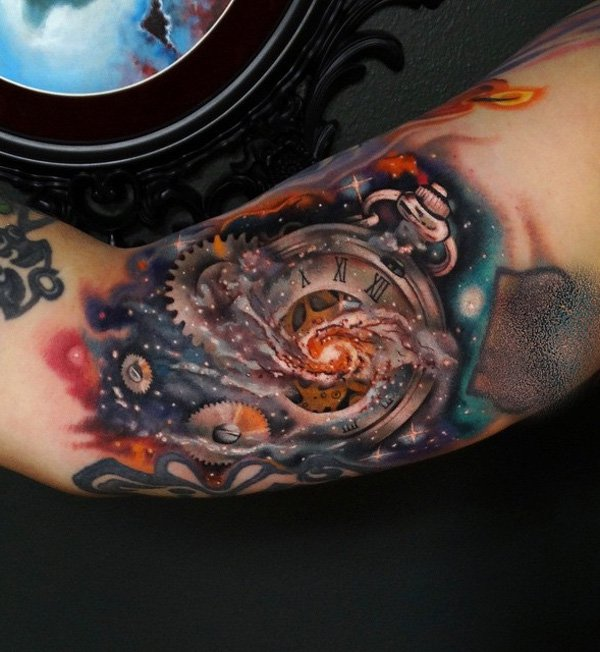 Space tattoos -049