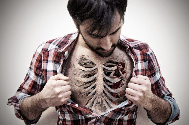 3d-chest-tattoo