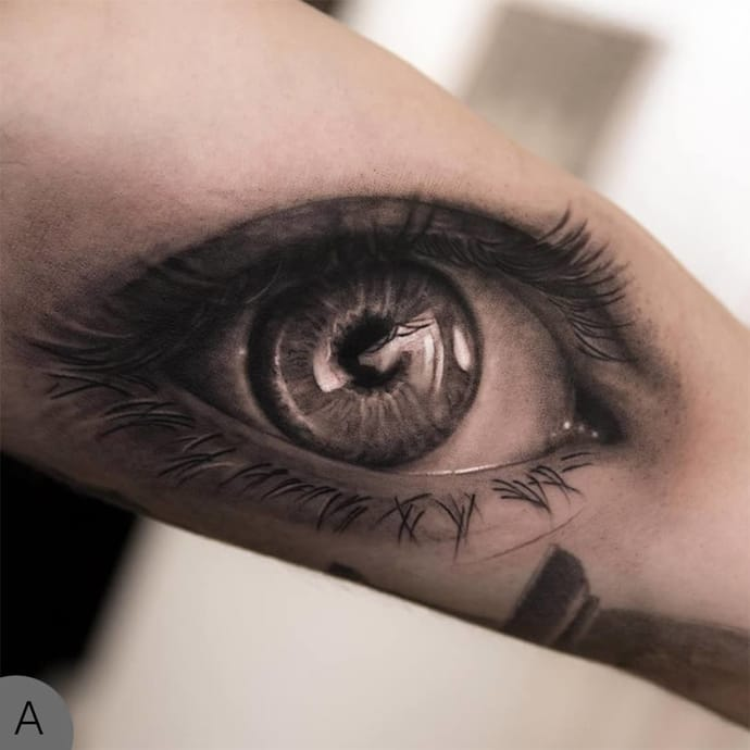 3d-eye-tattoos